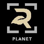 logo_planet